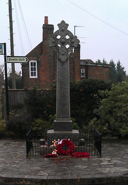 ash_war_memorial_before-small-001-2.jpg