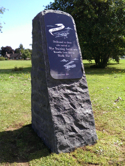 Wye Airfield Memorial-small.jpg